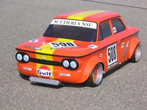Le Mans Classics Bmw Csl 1 5 Lola T70 1 5 Lotus 1 5
